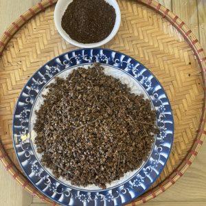 Hạt mắc khén loại bỏ hạt, phù hợp cho quán